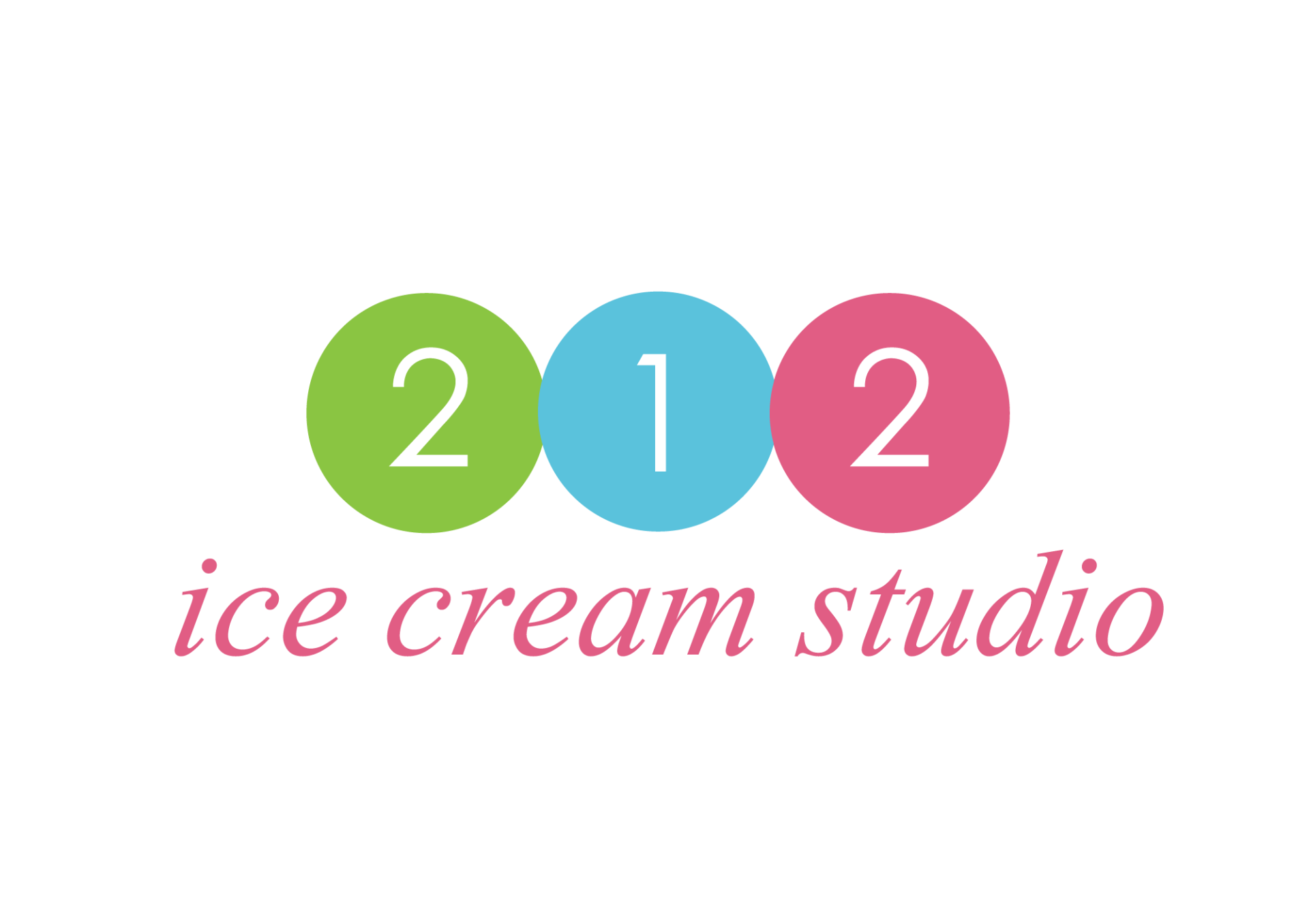 logo_Icecream_Gilbert